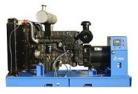ТСС АД-280С-Т400-1РМ5
