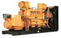 ТСС АД-800С-Т400-1РМ5