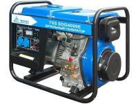 ТСС SDG-4000 E