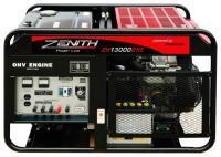 Zenith ZH13000DXE