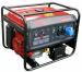 Цены на Генератор бензиновый AL - KO 6500D - C Номинальная мощность: 5 кВт;  Максимальная мощность: 5.5 кВт;  Тип двигателя: бензиновый,   4 - х тактный;  Напряжение: 220 В;  Частота: 50 Гц;  Производитель двигателя: AL - KO;  Выходная мощность: 13 л.с.;  Объем двигателя: 389 см3