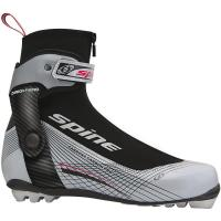 Spine CARRERA CARBON PRO 198