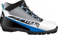 Tisa Sport