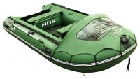 HDX HELIUM-390 AM