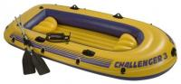 Intex Challenger 3 Set 68370