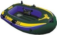 Intex SeaHawk 200 68346