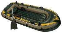 Intex SeaHawk 400 Set 68351
