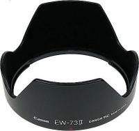 Canon EW-73 II