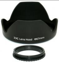 JJC LS-67S