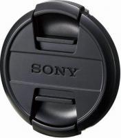 Sony ALC-F62