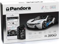 Pandora DXL-3950