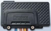 Pandora DXL-4200