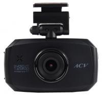 ACV GQ314