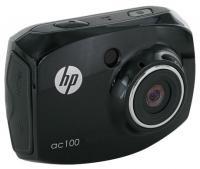 HP AC100