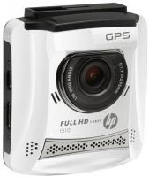 HP F310 GPS