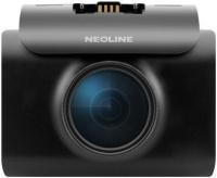 Фото Neoline X-COP R750