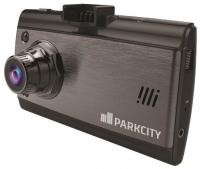 ParkCity DVR HD 750