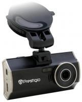 Prestigio RoadRunner 530 A5