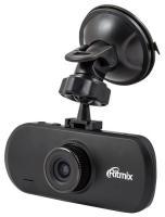 Ritmix AVR-724