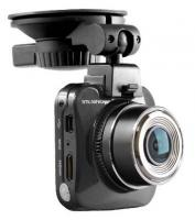 Sho-Me NTK-50FHD