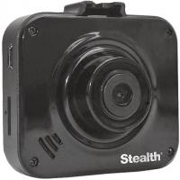 Stealth DVR ST90