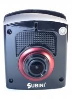 Subini STR-825RU