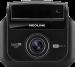 Цены на Neoline Neoline X - COP 9500s Neoline X - COP 9500s – это гибрид видеорегистратора с разрешением SuperHD и радар - детектора с модулем GPS/ ГЛОНАСС. Он оснащен 3 - дюймовым сенсорным дисплеем и аккумулятором емкостью 200 мА\ ч. Конструкция корпуса разработана не то