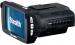 Цены на Stealth Видеорегистратор Stealth MFU 640 Угол обзора камеры : 130 градусыРазрешение видео по Х : 1920 pixРазрешение видео по Y : 1080 pixНаличие дисплея : ДаПоддержка карт памяти : microSD (TransFlash) Количество камер : 1 Количество каналов : 1 G - Sensor