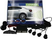 Cenmax PS-4.1 Black
