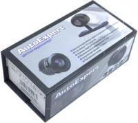 AutoExpert VC-206