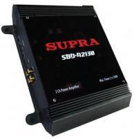 Supra SBD-A2130