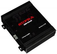 Supra SBD-A2135