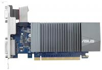ASUS GeForce GT710 2GB GDDR5 (GT710-SL-2GD5-BRK)
