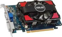 ASUS GT630-4GD3-V2