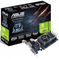 ASUS GT730-2GD5-BRK