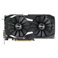ASUS Radeon RX 580 4GB GDDR5 (RX580-4G-M)