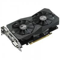 ASUS Radeon RX 460 ROG STRIX OC 4Gb (STRIX-RX460-O4G-GAMING)