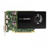 Dell Quadro K2200 4Gb (490-BCGD)