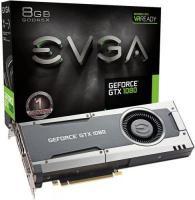 EVGA GeForce GTX 1080 (08G-P4-5180-KR)