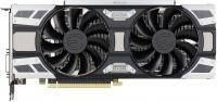 EVGA GeForce GTX 1070 SC GAMING ACX 3.0 (08G-P4-6173-KR)