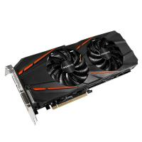 Gigabyte GeForce GTX 1060 G1 Gaming 6Gb (GV-N1060G1 GAMING-6GD)