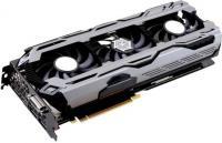 Inno3D Geforce GTX 1070 X3 8Gb (C107V3-1SDN-P5DNX)