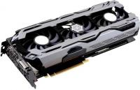 Inno3D Geforce GTX 1080 X4 iChill 8Gb (C108V4-2SDN-P6DNX)