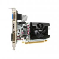 MSI N730K-1GD5LP/OCV1