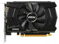 MSI R7 360 2GD5 OCV1
