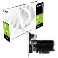 Palit GeForce GT710 2Gb (NEAT7100HD46)