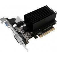 Palit GeForce GT720 1Gb GDDR3 (NEAT7200HD06)