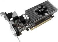 Palit GeForce GT 740 2GB (NEAT7400HD41-1070F)