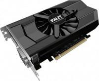 Palit GeForce GTX660 2Gb GDDR5 (NE5X66001049)