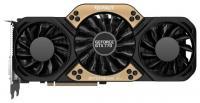 Palit GeForce GTX770 JETSTREAM 2Gb (NE5X770H1042)